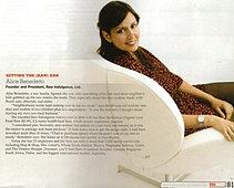 914 INC Magazine