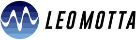 Leo Musica Logo 8 copy.png
