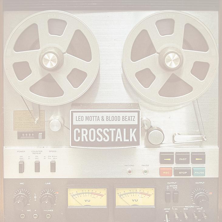 Crosstalk Final_edited_edited.png