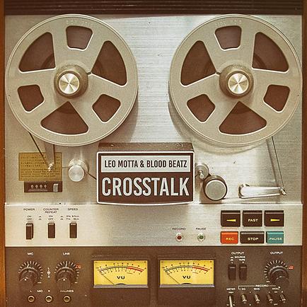 Crosstalk Final.png