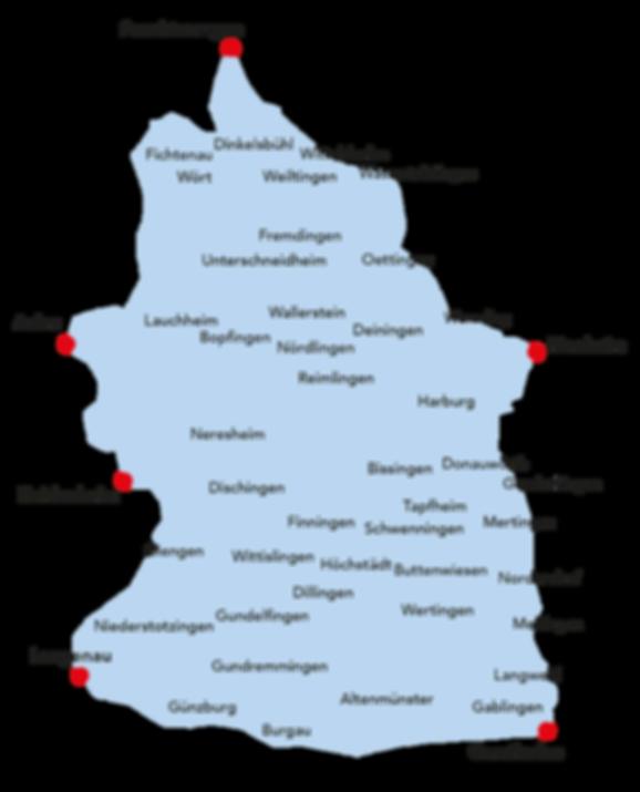 Karte Heimdienst.png