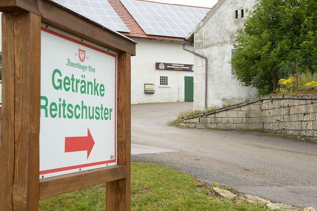 GAM Weilheim.JPG
