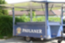 Pilswagen (2).JPG