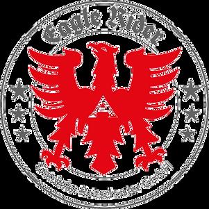 RS_eagle-rider_logo_rz2-GmbH.png