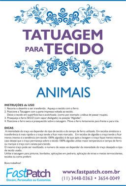 Animais+Capa.jpg