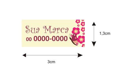 Modelo+6.jpg