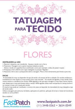 Flores+Capa.jpg