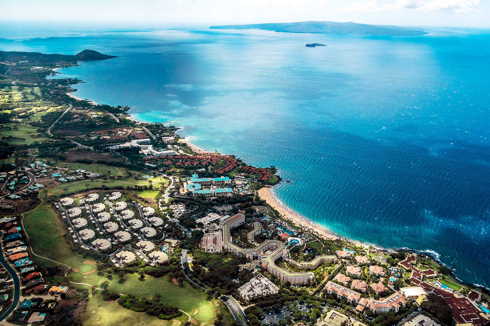 WillGoTo : Hawaii (USA), Maui Beaches, Hawaii