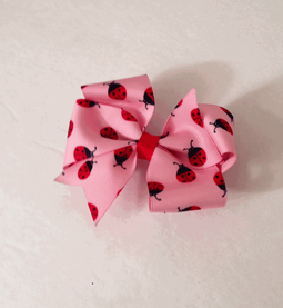 Lady Bug Hair Bow.png
