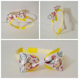 Easter headband.jpg