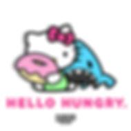 hello hungry 2.jpg