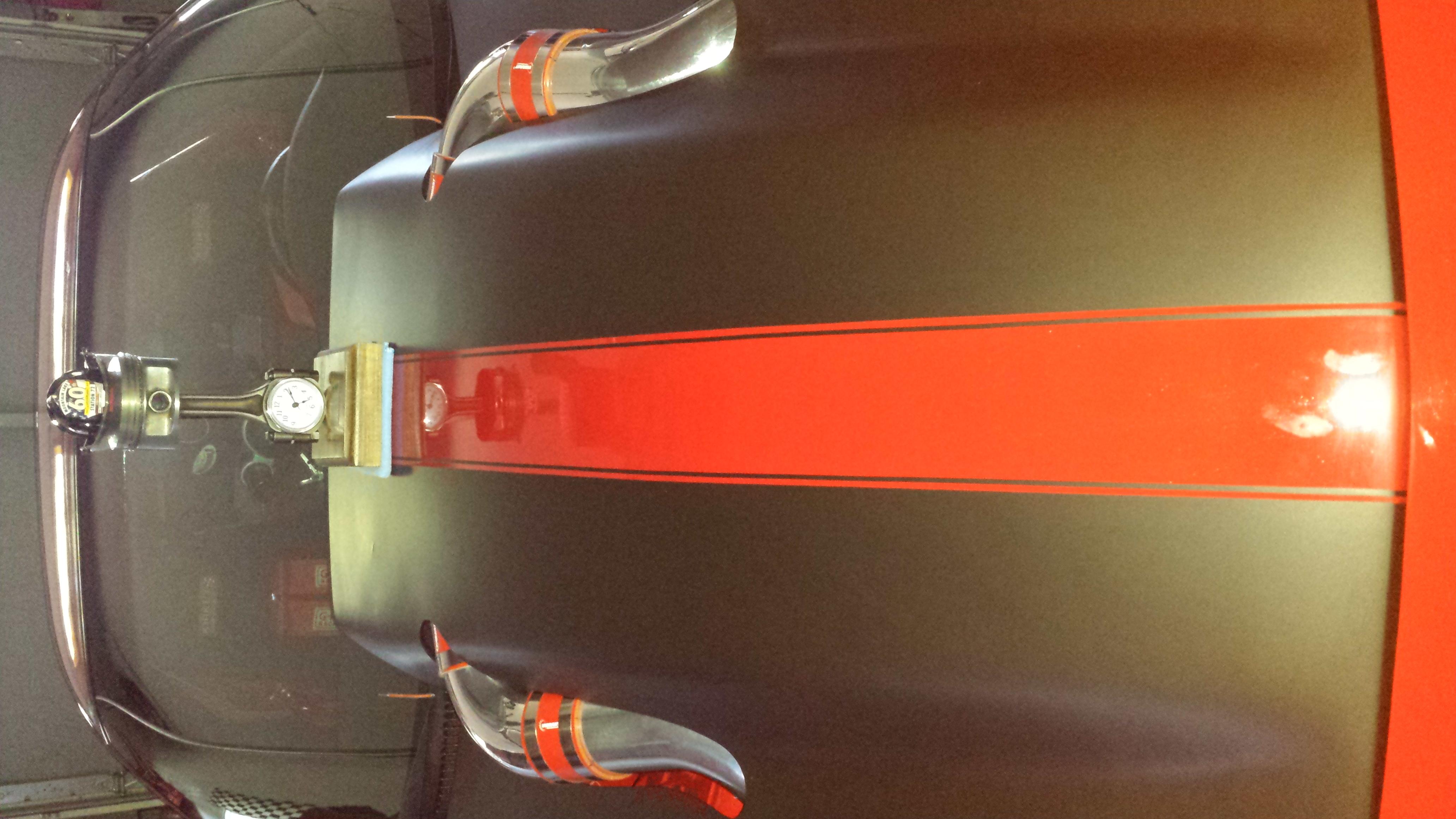 908 Motorsports Magazine on Feedspot - Rss Feed