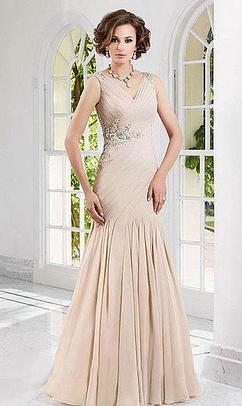 Arlenes Bridal Salon | Bridal Dresses NJ | Wedding Dresses NJ ...