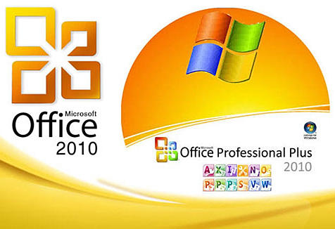 microsoft office 2010 product key free