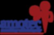 Amotec Full Color Logo
