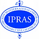 International Confederation for Plastic, Reconstructive and Aesthetic Surgery, IPRAS