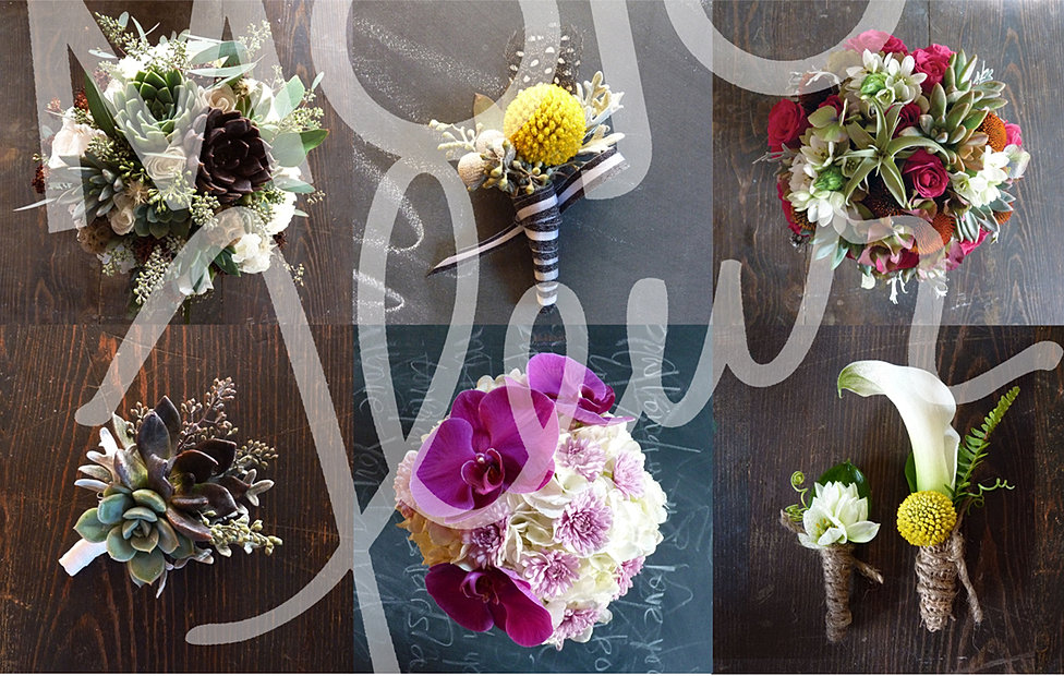san diego wedding flowers bridal bouquet mojo