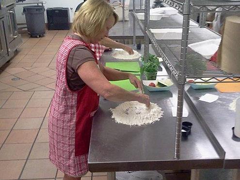 cooking class pizza1.jpg