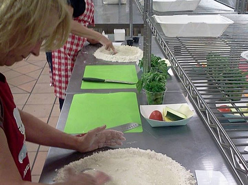 cooking class pizz5.jpg