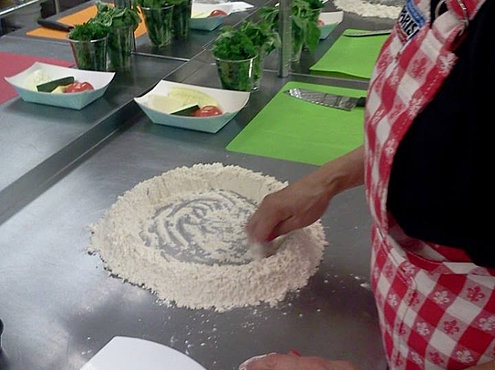 cooking class2.jpg