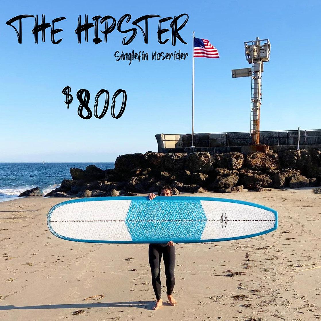 The_Hipster.jpg
