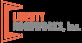 Liberty Doorworks, Inc.