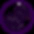 logo-sito-progetto-melissa.png