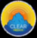 Logo nuevo Clear Medios_provisorio.png