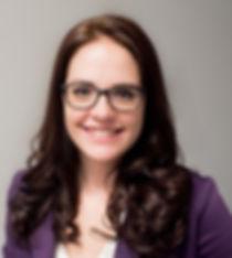 Karine Cotton, psychoéducatrice, psychothérapie, IMAVI