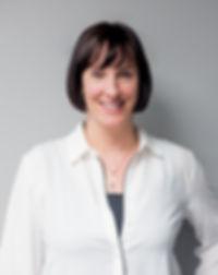 Annie Aimé, psychologue, IMAVI
