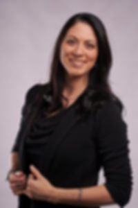Marie-Michèle Ricard