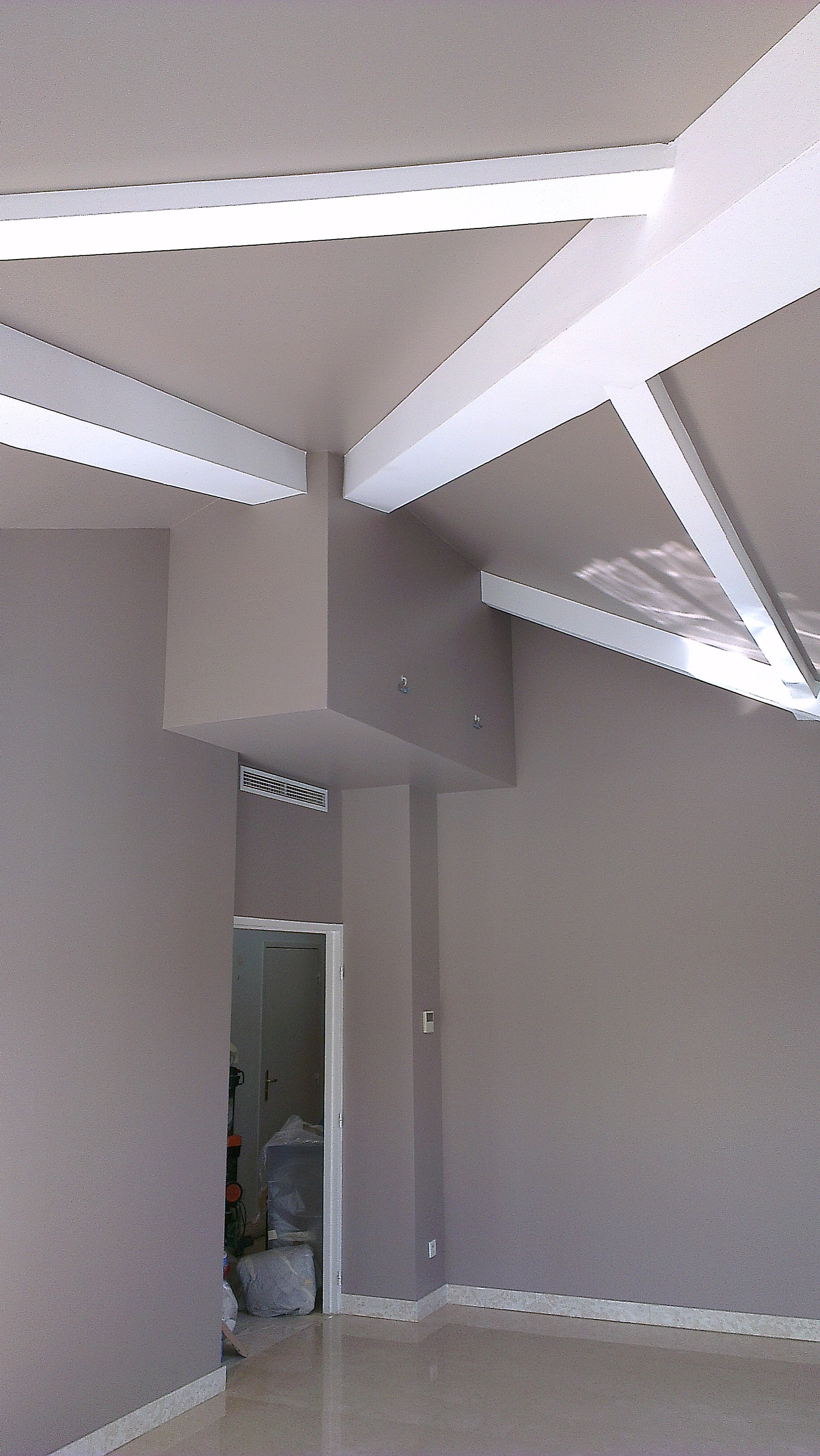 Farbe taupe ral ihr traumhaus ideen for Ral peinture taupe lille