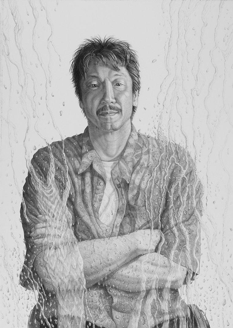 Gordon Sasaki: Flow