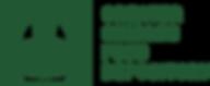 chicago food bank logo.png