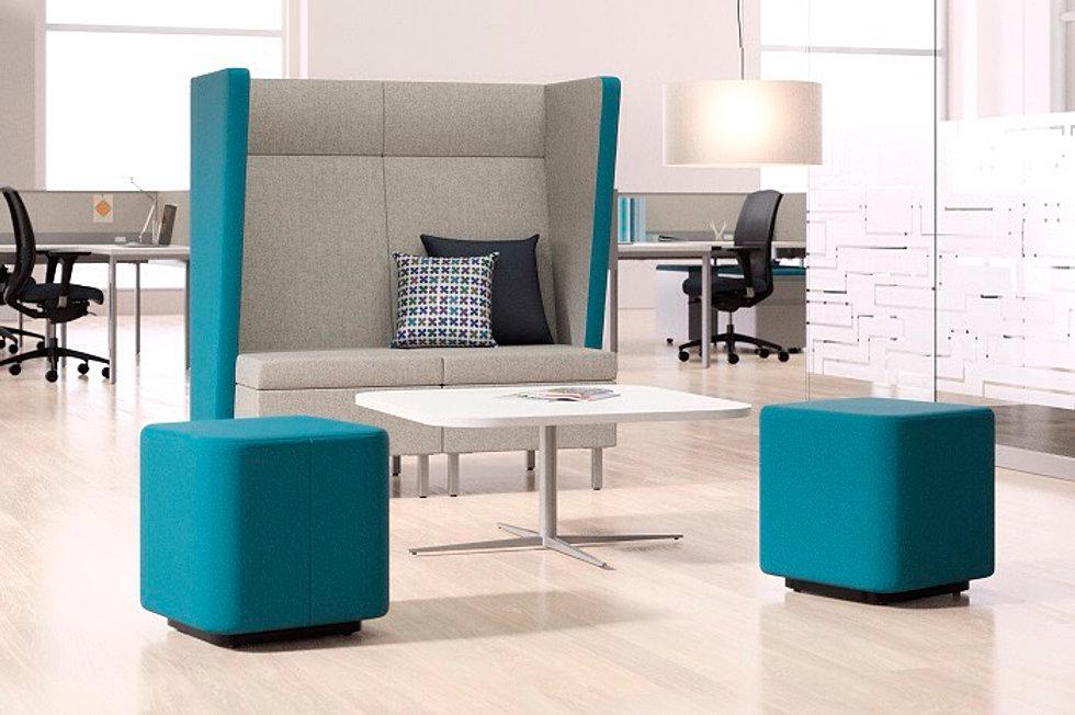 Commercial Interiors Inc