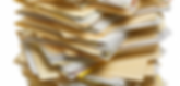 Pile-of-documents-NC-238x300.png