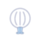 icons-knockerball.png