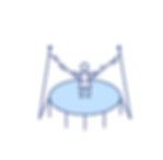 icons-trampoline.png