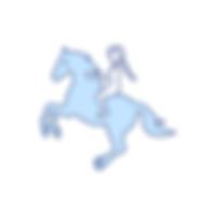 icons-Echapa.png