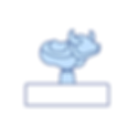 icons-mechanical bull.png