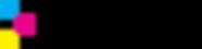 2f112431-00f1-4234-81f8-aebe7cf38d12.PNG