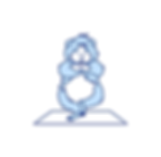 icons_yoga-15.png
