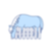 icons-petting zoo.png