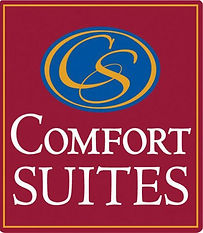 comfort_suites_logo__logo.jpg