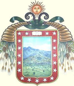 escudo original pequeño.jpg