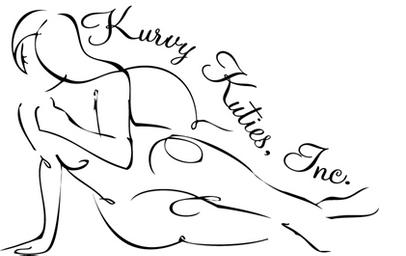 jpeg logo.jpeg