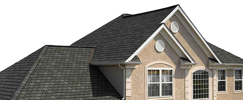 American Siding And Roofing Llc About