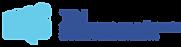 logo_TIM_za_smanjenje_siromaštva