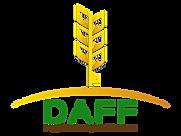 DAFF logo v5