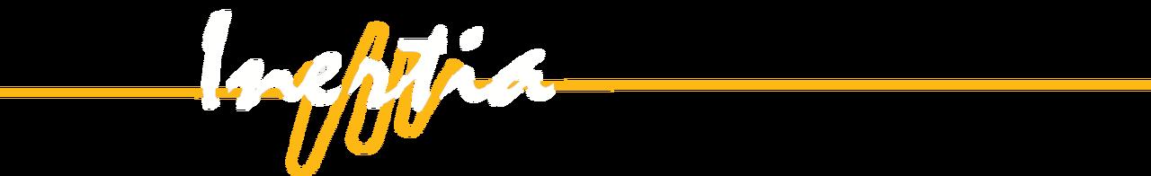 logo-inertia